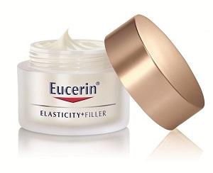 eucerin-elasticityfiller_00-600x488