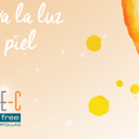 Endocare C Proteoglicanos Oil Free Ampollas- Opiniones de Farmacia Glorieta