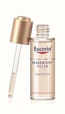 eucerin-aceite