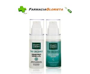 imfarmacias_protege_detoxifica_15543_15121235