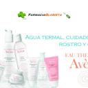 Agua termal, el cosmético multiusos para la piel