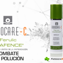 Endocare C Ferulic Edafence