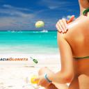 Los beneficios del verano para la piel