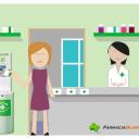 ¿Reciclas los medicamentos?