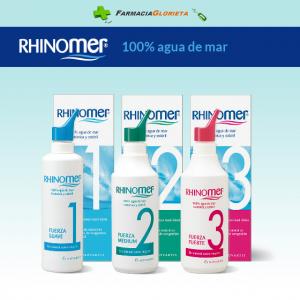 rhinomer-movil