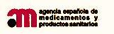 Agencia española de Medicamentos y Productos Sanitarior
