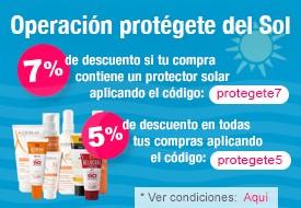 https://www.farmaciaglorieta.com/modules/iqithtmlandbanners/uploads/images/5cd2988b00d92.jpg
